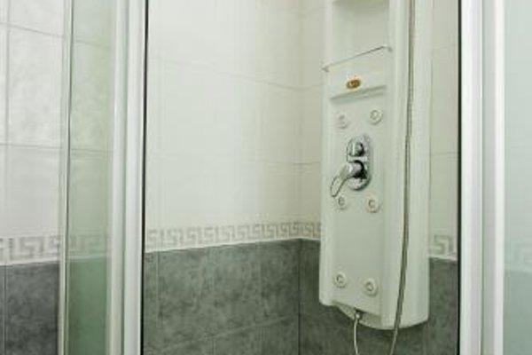 Hotel Cheap - фото 12