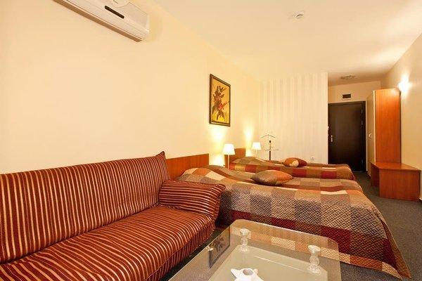 Hotel Cheap - фото 3