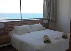 Vrissaki Beach Hotel фото 2