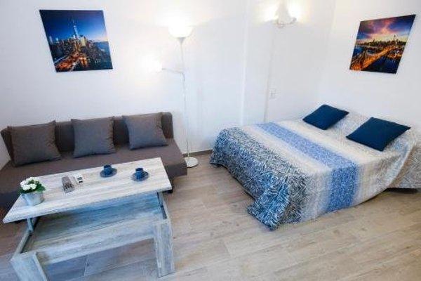 Atalaya Mar Salou - 27