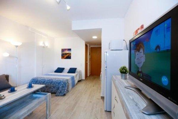 Atalaya Mar Salou - 4