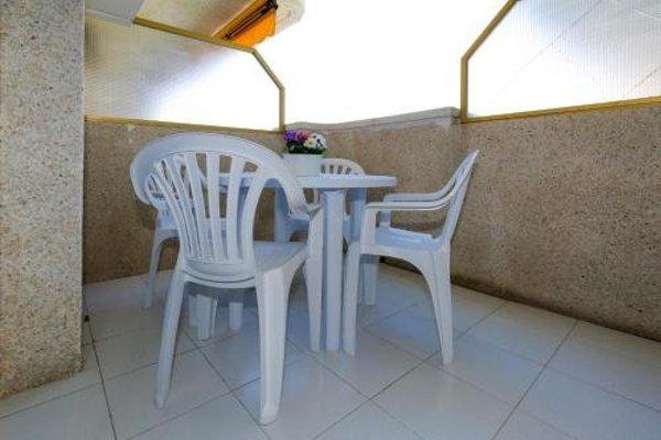 Atalaya Mar Salou - 5
