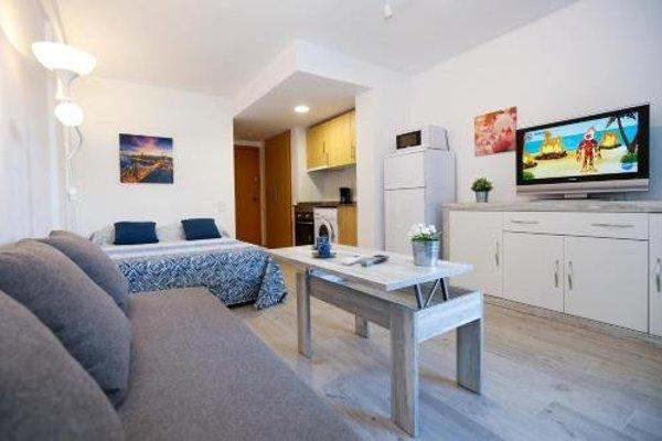 Atalaya Mar Salou - 6