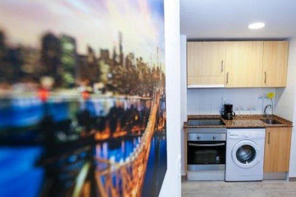 Atalaya Mar Salou - 7