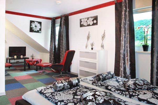 Hotel im Rheintal - фото 50