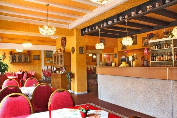 Hotel im Rheintal - фото 10