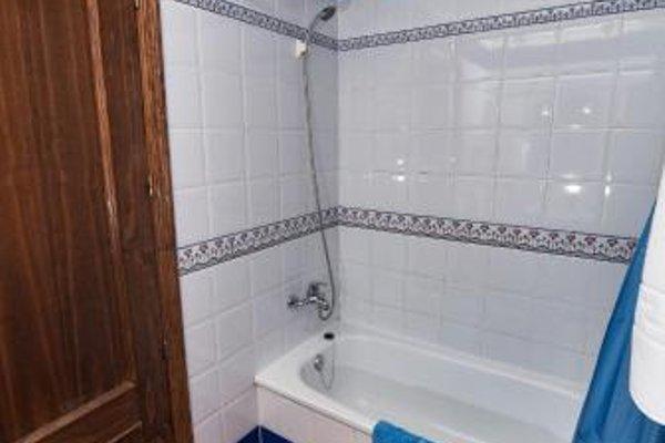 Apartamentos Raisa - фото 6