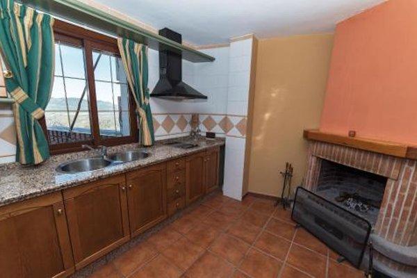 Apartamentos Raisa - фото 9