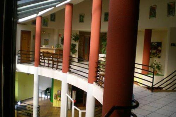 Hotel Viar - 13