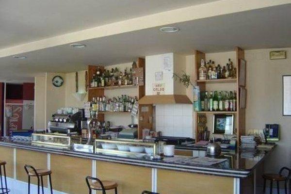 Hotel Viar - 9