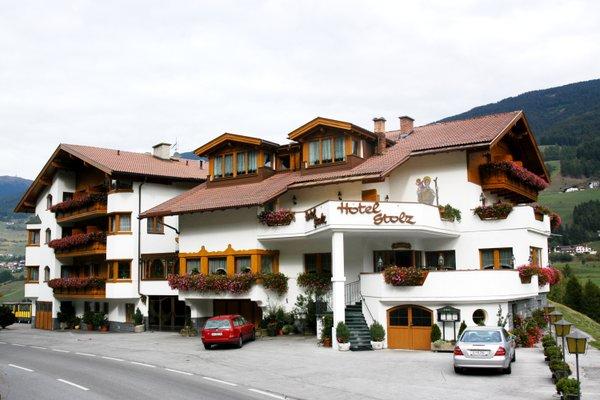 Hotel Stolz - фото 13