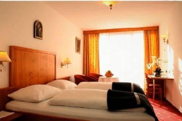 Hotel Stolz - фото 3