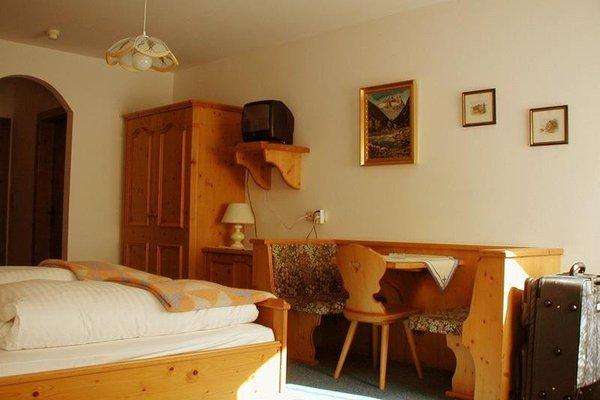 Hotel Stolz - фото 4