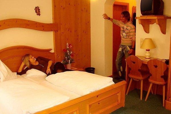 Hotel Stolz - фото 5