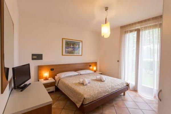 Residence La Margherita - фото 3