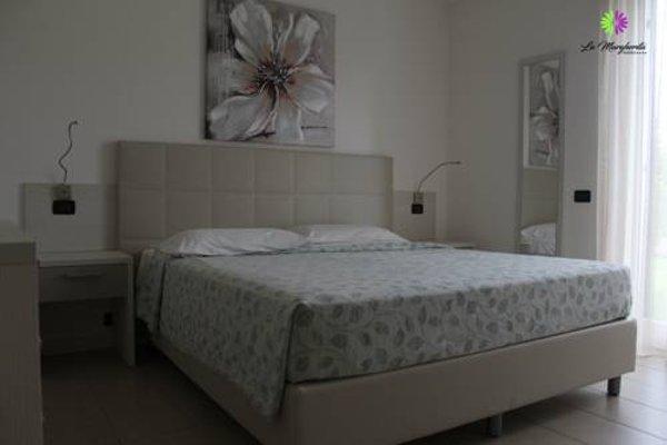 Residence La Margherita - фото 6