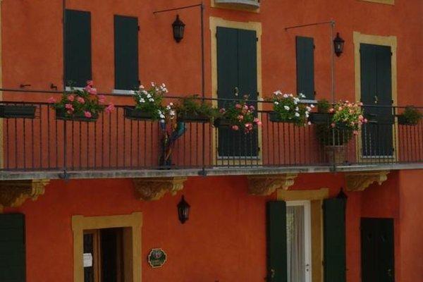 Locanda la Casetta - фото 23