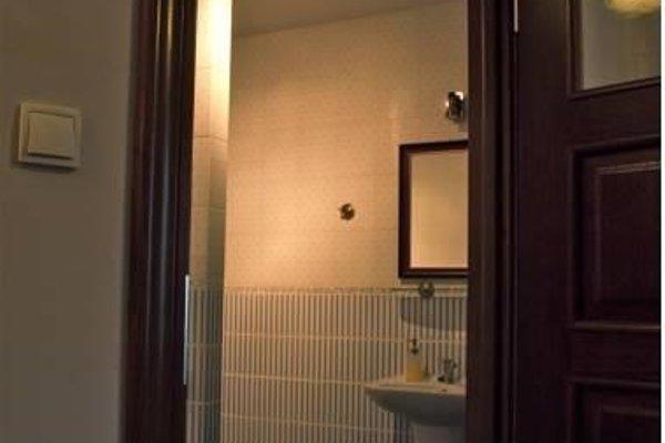 Lublin Apartaments - фото 12