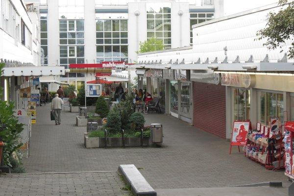 Am Lerchenberg - фото 15