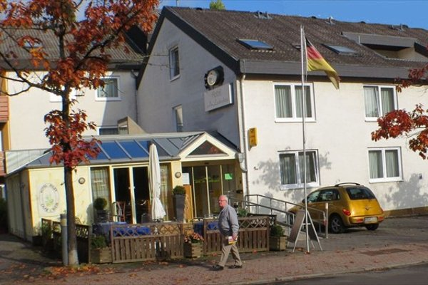 Am Lerchenberg - фото 21