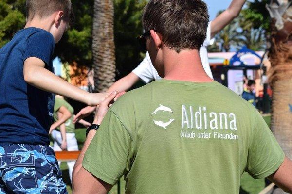 Aldiana Fuerteventura - 8