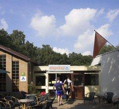 Stayokay Hostel Doorwerth