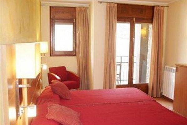 Apartamentos Ordino 3000 - 50