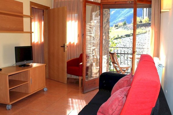 Apartamentos Ordino 3000 - 7