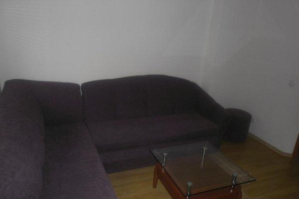 Predela 1 Apartments (Предела 1 Апартаментс) - фото 7