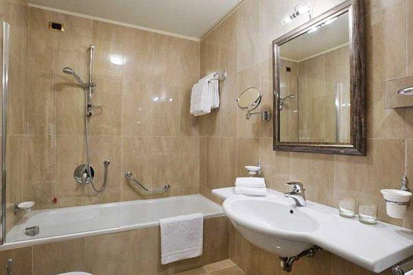 UNA Hotel Venezia - фото 7