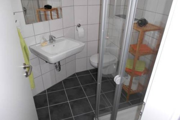 Apartment Schwendemann - фото 4