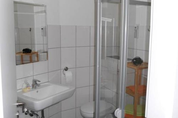 Apartment Schwendemann - фото 5