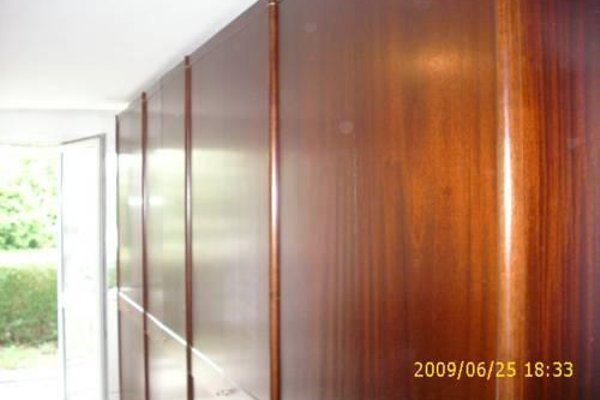 Flingermann Apartment Lahr - фото 9