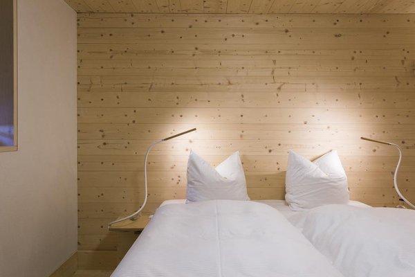 Sleepwood Hotel - фото 7