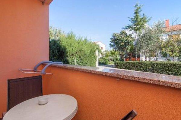 Apartments Alen - 13