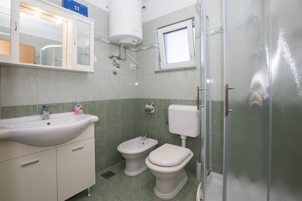 Apartments Alen - 17