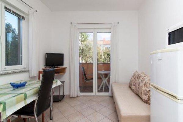 Apartments Alen - 20