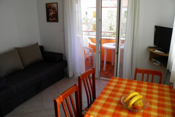 Apartments Alen - 21