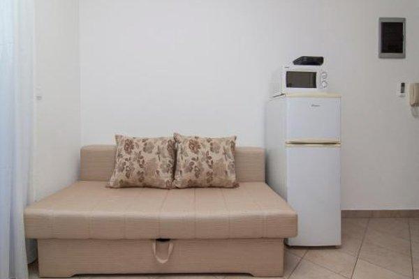 Apartments Alen - 22
