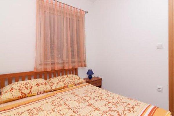 Apartments Alen - 23