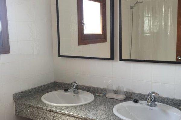 Villa Blanca - фото 8