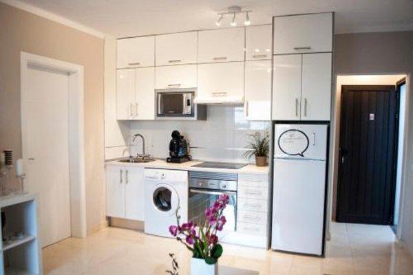 Atlantico Apartment - фото 4