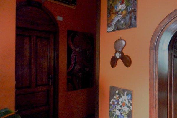 Apartments Saint Stasije - фото 13
