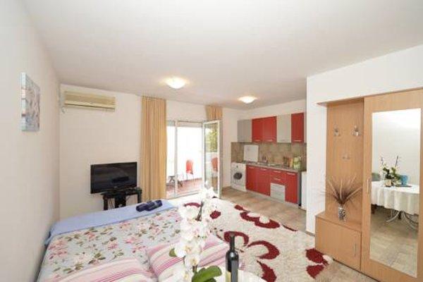 Apartments Saint Stasije - фото 5