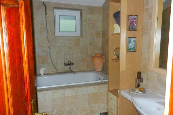 Apartments Saint Stasije - фото 7