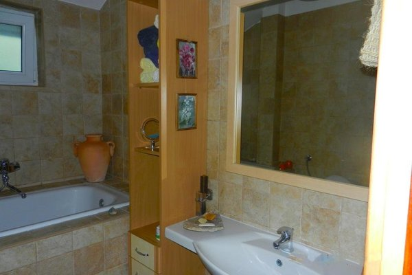 Apartments Saint Stasije - фото 8