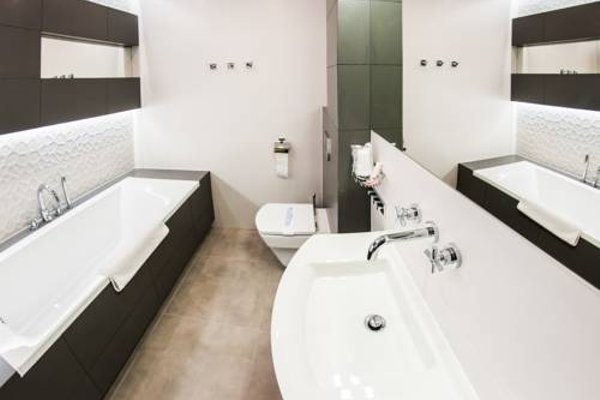 Hotel Konstancja - 11