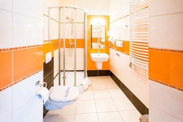 Hotel Konstancja - 22