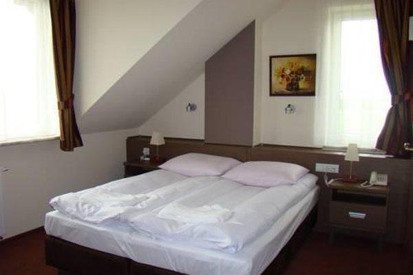 Hotel Konstancja - 7