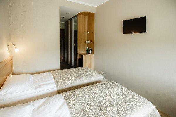 Сосновый бор Отель - фото 50